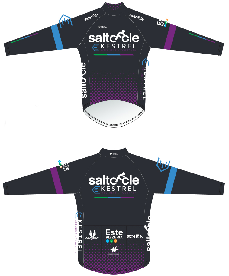Team Kits – SaltCycle-Kestrel Wellness d9bad1051