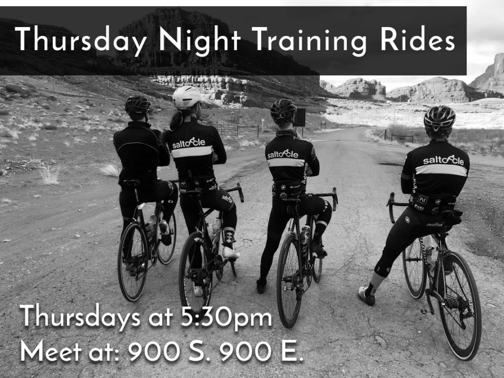 Weekend Group Rides Weekend group rides are posted every week of on our  Facebook Group page! Rides will generally scheduled around that weekend s  races and ... 673b1bcf4